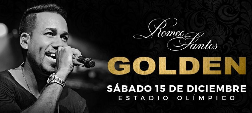 tl_files/PuntaCana.pro/Bilder/Romeo Santos_Konzert_Santo Domingo_Dezember_Dominikanische Republik_Hauptstadt.jpeg
